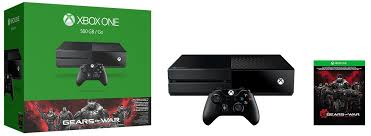 black friday deals for xbox one best gamestop black friday deals for playstation 4 xbox one wii