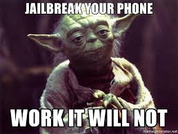 Lazy College Senior Meme Generator - maybank2u app to bar jailbroken rooted devices