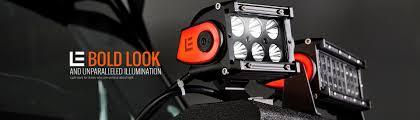 Best Led Offroad Light Bar by Automotive Lighting Headlights Tail Lights Leds Bulbs Carid Com