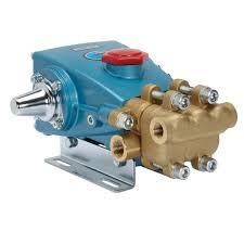cat pumps 270 plunger pump 3fr 3 5gpm pumps parts u0026 supplies
