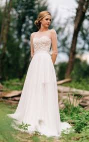 country wedding dresses style wedding gowns bridal dresses dorris wedding
