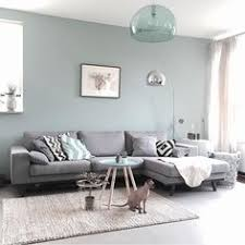 Living Room Gray Couch by Loving The Colour Combinations That Tarina Had Used To Style Her