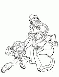 zurg coloring pages qlyview com