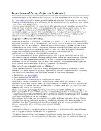 Best Resume For Administrative Position by Best Resume For Administrative Position Free Resume Example And