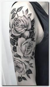rosetattoo tattoo design your own tattoo online free tattoos