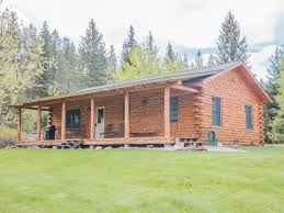 2 bedroom log cabin 2 bedroom 1 bath log cabin sleeps 6 homeaway custer