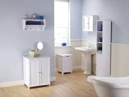Bed Bath And Beypnd Bathroom Extraordinary Linen Cabinet Ikea Floor Cabinets With