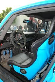 porsche 997 speedster digitaldtour 11 best porsche 993 images on pinterest porsche 911 993 porsche