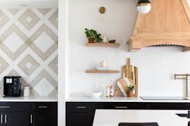 modern kitchen cabinets tools 3 important kitchen cleaning tips organize your kitchen