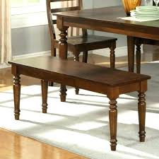 dining table with banquette bench curved banquette corner bench dining table banquette bench seating