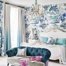 best curtains for bedroom spectacular window curtains for bedroom living room druker us