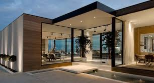 dream house design design inspiration pictures dream house design in trousdale estates