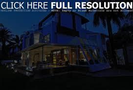 trend decoration bungalow house design in nigeria for tremendous