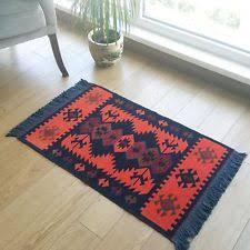 antique rugs u0026 carpets ebay