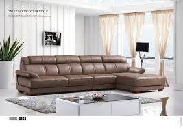 canapé dossier haut canapé en cuir bureau ou salon canapé canapé dossier haut canapé