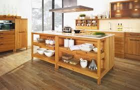 ilot de cuisine mobile charming ilot de cuisine mobile 14 ilot de cuisine mobile kijiji