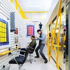 home decor design jobs creative interior design jobs in orange county home decor color