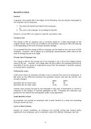 bdo budget 2014 tax guide