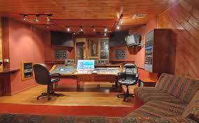 studio a recording studio melbourne studio 52