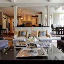 Living Room Dining Room Design by 38 Best Step Down Living Rooms Images On Pinterest Sunken Living