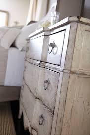 36 best b u c k h e a d images on pinterest ethan allen eleanor accent chest from the sonoma ethan allen invitation mailer us sale 1326
