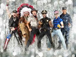 village people coming for 40th anniversary tour auspop