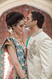 groom indian wedding dress wedding combos designer indian wedding dresses