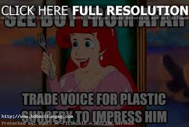 Funny Disney Memes - funny disney memes clean disney best of the funny meme