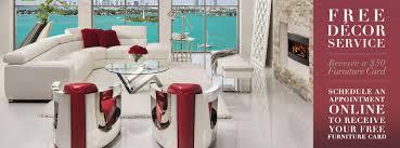 Bedroom Furniture Stores Nyc by El Dorado Bedroom Sets El Dorado Sets Amazing Decor Modern El
