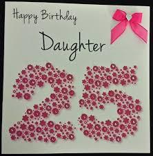 daughter birthday cards alanarasbach com