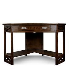 Stylish Computer Desk by Decor Stylish Wayfair Corner Desk For Modern Office Furniture