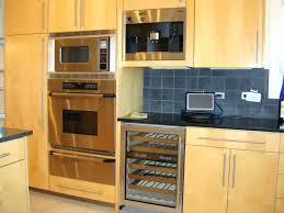 installing under cabinet microwave christmas counter dimensions mounting height under cabinet microwave