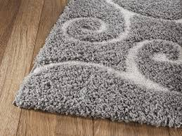Gray And White Area Rug Best 25 Gray Area Rugs Ideas Only On Pinterest Bedroom