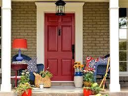 small front porch furniture medium size of small condo patio