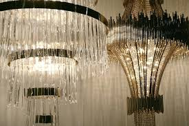 Brilliante Crystal Chandelier Cleaner Where To Buy Chandelier Shades Lowes Tag Small Chandelier For Girls Room
