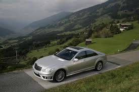 what is the highest class of mercedes 2008 mercedes s class conceptcarz com