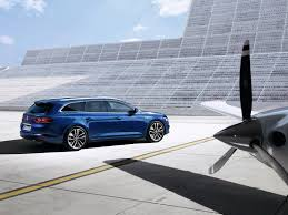 renault talisman 2017 price photo gallery 2016 renault talisman estate price released in
