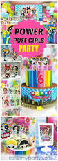 Halloween Birthday Party Ideas For Girls by 17 Best Leahs 2nd Bday Images On Pinterest Parties