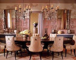 Living Dining Kitchen Room Design Ideas by 33 Best Medieval Dining Room Images On Pinterest Gothic