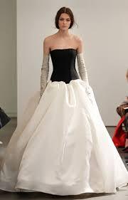 vera wang wedding dress price 4 best wedding source gallery