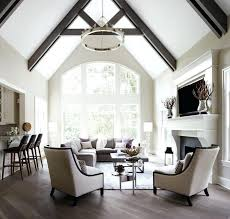 Pendant Lights For Vaulted Ceilings Pendant Light Pendant Light For Vaulted Ceilings Ceiling Beams