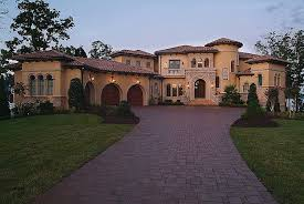 luxury mediterranean house plans house plan lovely house plans that are affordable to build house