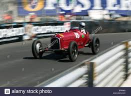 alfa romeo martini racing historic alfa romeo racing car stock photos u0026 historic alfa romeo
