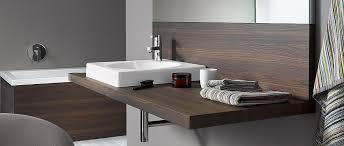 Duravit Bathroom Furniture Duravit Living Bathrooms Duravit Is A Leading Supplier Of