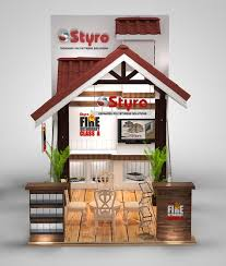home design group spólka cywilna 169 best stands event design images on pinterest kiosk retail