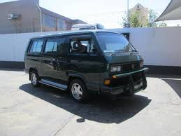 volkswagen caravelle used volkswagen caravelle 2 6i a c p s for sale in gauteng