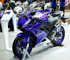 yamaha cbr 150 price 2017 yamaha yzf r15 v3 one of the best bike in 150 cc segment