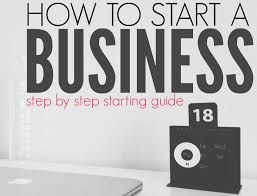 How To Start Home Design Business How To Start A Successful Home Business Welcome To My Site