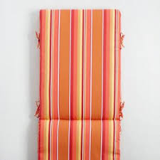 outdoor chair u0026 lounge cushions world market