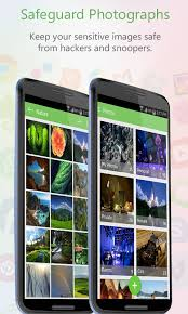 gallery vault apk free free app lock and gallery vault apk for android getjar